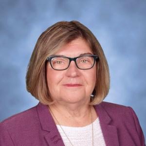 Vera Dorr's Profile Photo