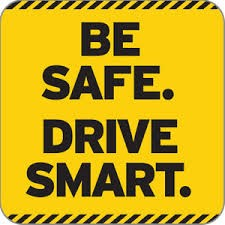 PEDESTRIAN & TRAFFIC SAFETY Important Message to Families
