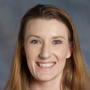 Jennifer Battaglia's Profile Photo
