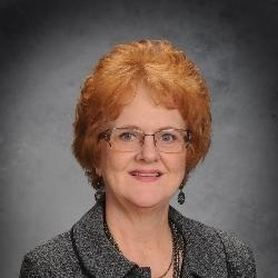 Paula Smith's Profile Photo