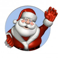 Christmas Holidays are coming soon!
