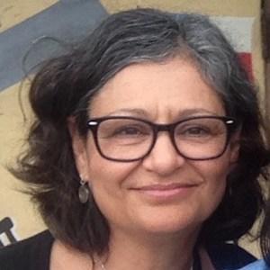 Irma Rodriguez's Profile Photo