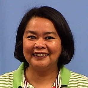 Guia Leath's Profile Photo