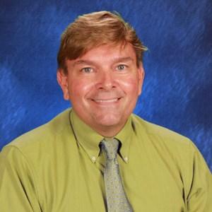 Terry Shane's Profile Photo