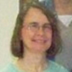 Julie Hildebrandt's Profile Photo