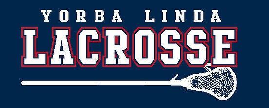 Men's Lacrosse Boosters Present: Casino Night Fundraiser Feb. 6th 6pm-11pm