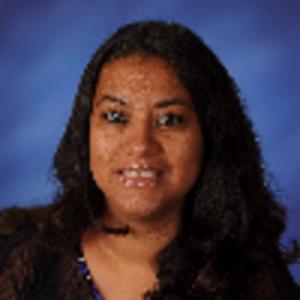 Maria Rosa Martinez's Profile Photo