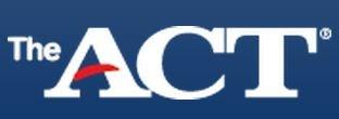 ACT Test-Registration Deadline!!
