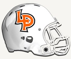 La Porte High School student-athletes to play, study at the college level