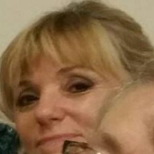 Alisa Guthrie's Profile Photo