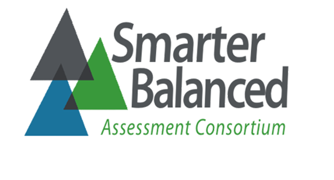 SBAC Scores Show Significant Growth Thumbnail Image