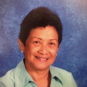 Eve Salas's Profile Photo