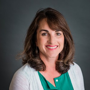 Martha Davis's Profile Photo