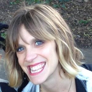 Mary Monckton, MS, CCC-SLP's Profile Photo