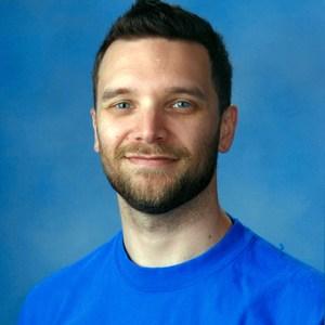 William Ashlock's Profile Photo