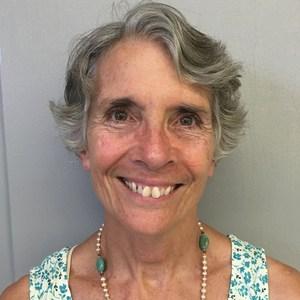 Antoinette Kirk's Profile Photo