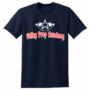 VPA SPIRIT WEAR NOW ON SALE! Orders must be placed before 9/22/16 Thumbnail Image