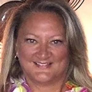 Crissie Ballard's Profile Photo