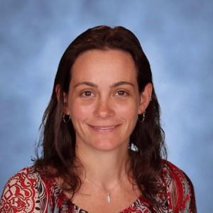 Michelle Dodson's Profile Photo