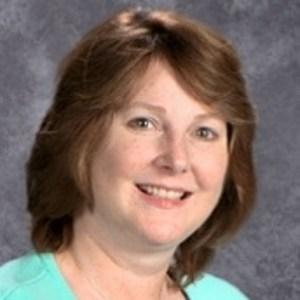 Mary Kotsybar's Profile Photo