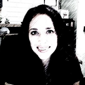 Karen Hunter's Profile Photo