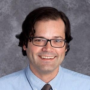 Jack Bonner's Profile Photo