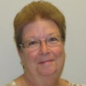 Cheryl McDuff's Profile Photo