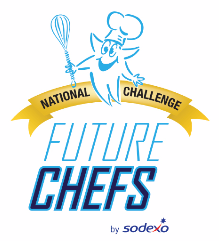 Future Chef Contest is almost over! Thumbnail Image