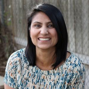 Gurminder Turner's Profile Photo