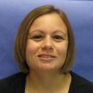 Bethany Kasner's Profile Photo