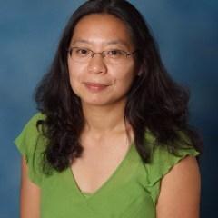 Kelly Long's Profile Photo
