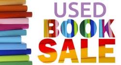 Venta y Compra de Libros Usados 2015-2016