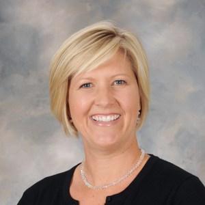 Diana Payne's Profile Photo