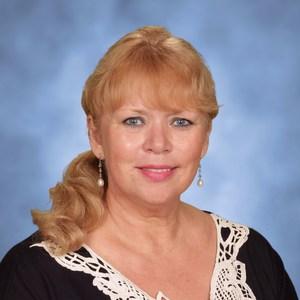 Tatiana Chyorny's Profile Photo