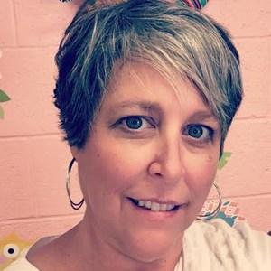 Karen Matteson's Profile Photo