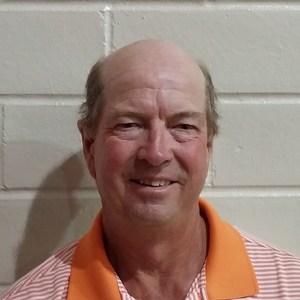 Chuck Westergard's Profile Photo