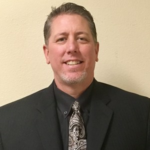 Jason Hewitt's Profile Photo