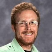 Phil Scutari's Profile Photo