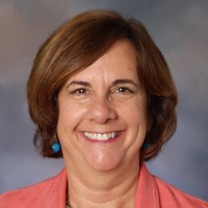 Maureen McAndrews's Profile Photo