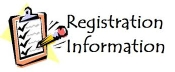 2015-2016 Canton Elementary Pre-Registration opens on April 13, 2015
