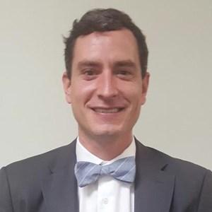 Kevin Cape's Profile Photo
