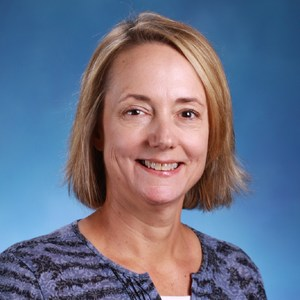 Terri Kurtz's Profile Photo