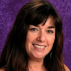 Lisa Shrider's Profile Photo