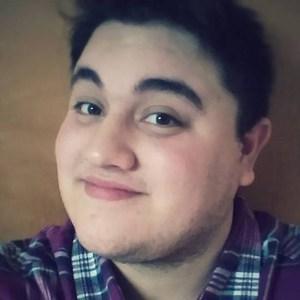 Nico Marquez's Profile Photo