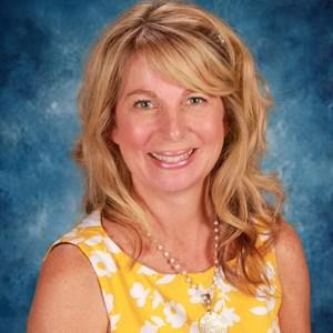 DyAnn Donnell's Profile Photo