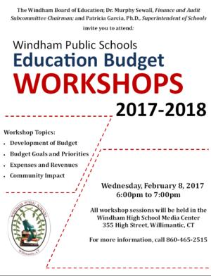 budget workshop rescheduled 2017 ENG.PNG