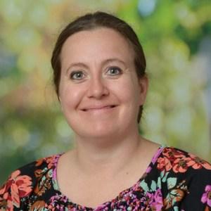 Maureen Valenti's Profile Photo