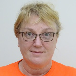 Teddi Alcoe's Profile Photo