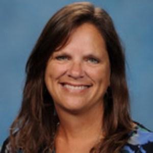 Pamela Mason's Profile Photo