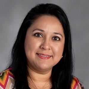Deborah Labrada's Profile Photo
